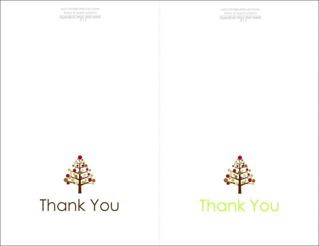 000 Amazing Christma Thank You Note Template Free Highest Clarity  Letter CardLarge