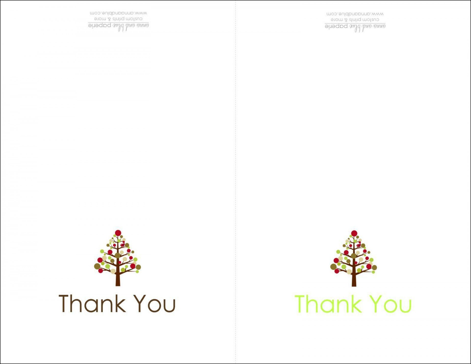 000 Amazing Christma Thank You Note Template Free Highest Clarity  Letter Card1920
