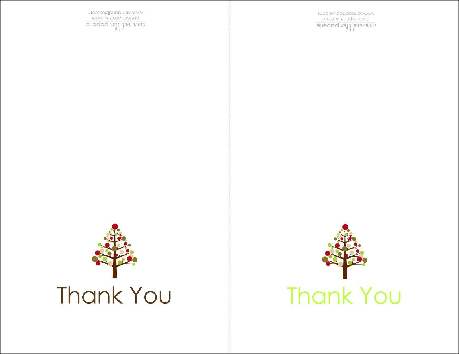 000 Amazing Christma Thank You Note Template Free Highest Clarity  Letter CardFull
