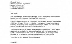 000 Amazing Cover Letter Template Microsoft Word Idea  Teacher 2007 Free Resume