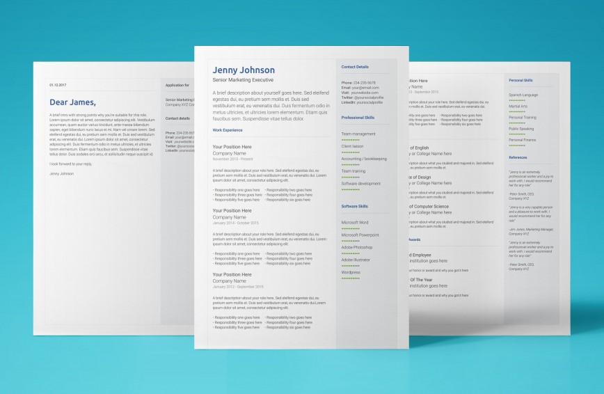 000 Amazing Free Google Doc Template Concept  Templates Report Brochure Sheet Budget