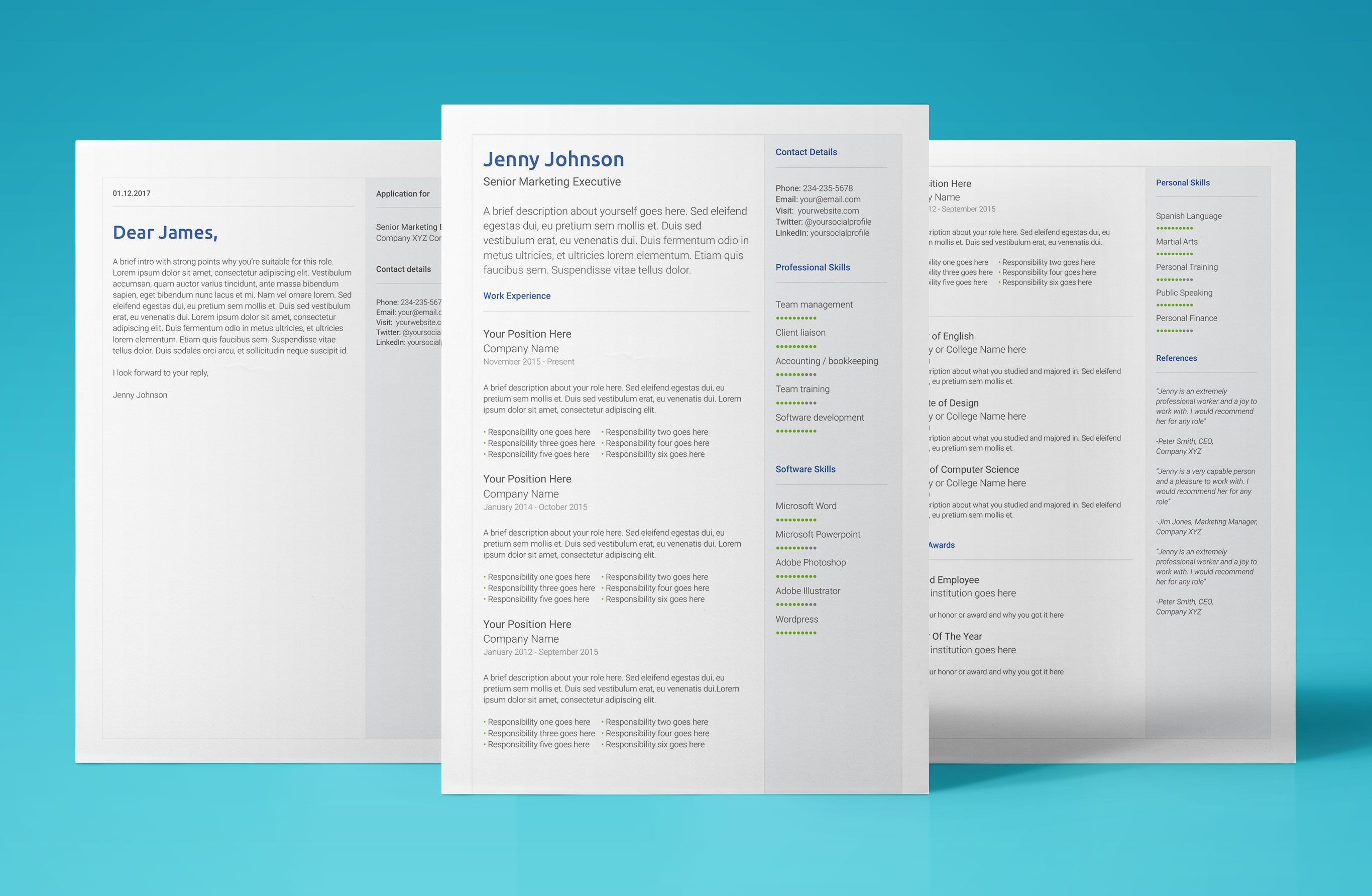 000 Amazing Free Google Doc Template Concept  Templates Drive Slide For Teacher ReportFull