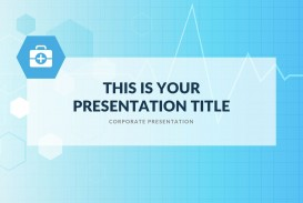 000 Amazing Free Nursing Powerpoint Template Highest Clarity  Education Download