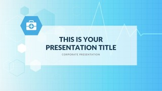 000 Amazing Free Nursing Powerpoint Template Highest Clarity  Education Download320