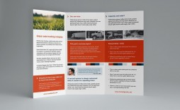 000 Amazing Free Trifold Brochure Template Example  Templates Tri Fold Powerpoint Download Photoshop For Teacher