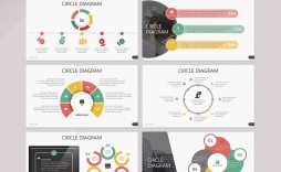000 Amazing Power Point Presentation Template Free Example  Powerpoint Layout Download 2019 Modern Busines
