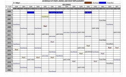 000 Amazing Preventive Maintenance Template Excel Download High Resolution  Computer