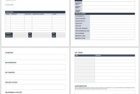 000 Amazing Use Case Template Word Design  Doc Test