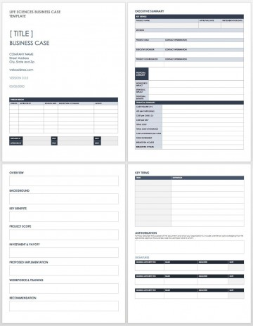 000 Amazing Use Case Template Word Design  Doc Test360