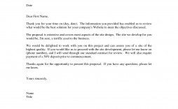 000 Archaicawful Basic Covering Letter Template Picture  Simple Application Word Example Of Job Cover