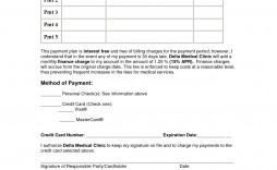 000 Archaicawful Car Loan Agreement Template Pdf High Resolution  Editable Free