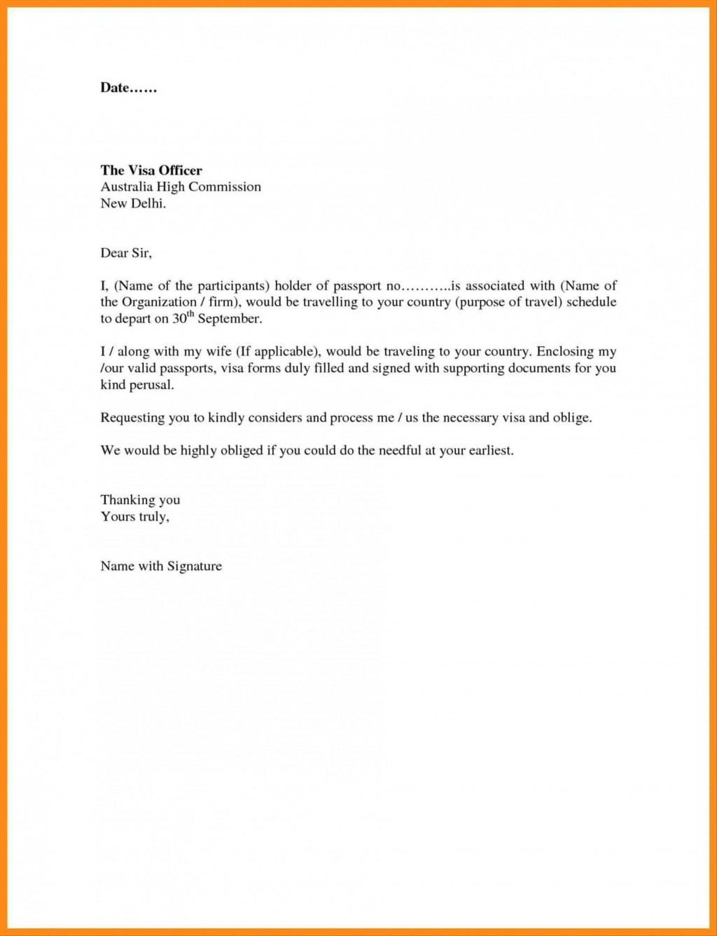 000 Archaicawful Covering Letter Example Uk High Def  Graduate Executive 2019Large