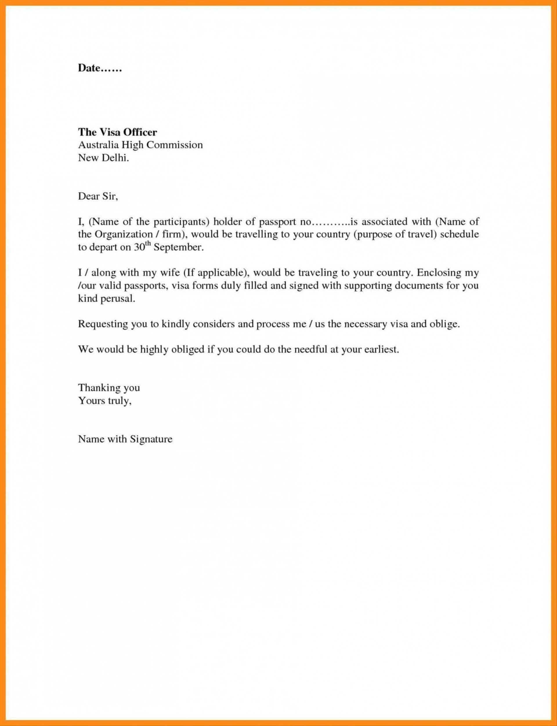 000 Archaicawful Covering Letter Example Uk High Def  Graduate Executive 20191920