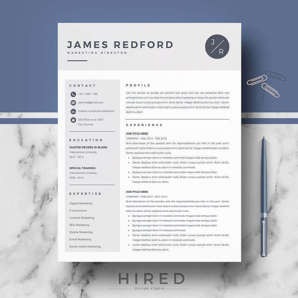000 Archaicawful Download Free Resume Template For Mac Page Photo  PagesFull
