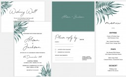 000 Archaicawful Formal Wedding Invitation Template Sample  Templates Email Format Wording Free