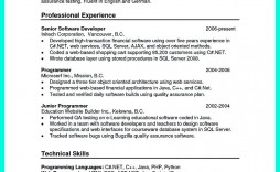 000 Archaicawful Free Chronological Resume Template Highest Quality  Word Microsoft Modern