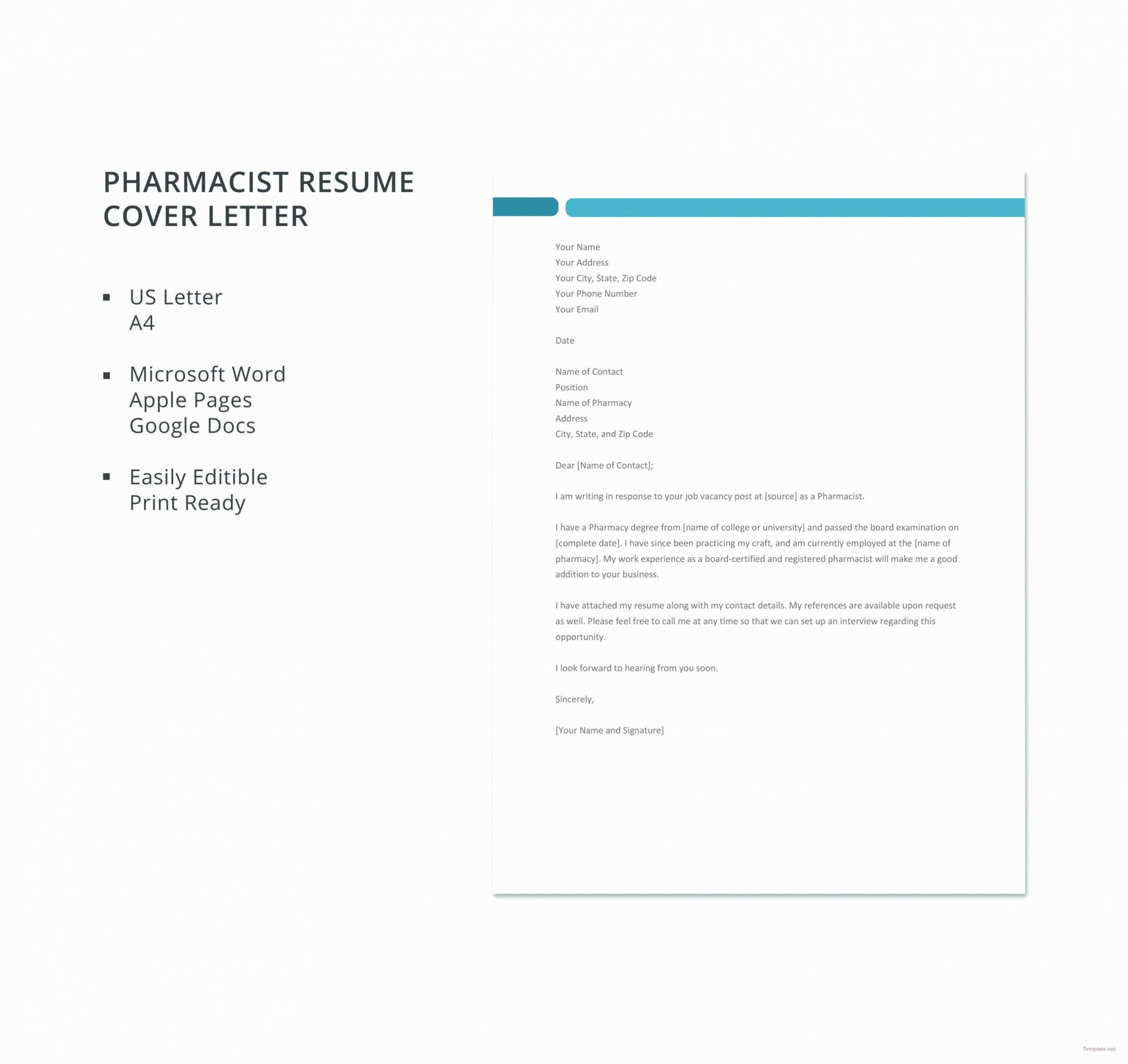 000 Archaicawful Google Doc Cover Letter Template High Resolution  Swis Free Reddit1920