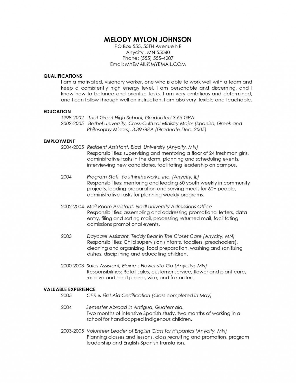 000 Archaicawful Graduate School Resume Template High Definition  Word FreeLarge
