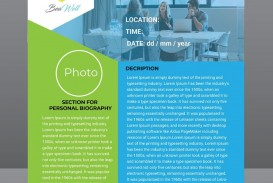 000 Archaicawful Microsoft Publisher Flyer Template Sample  Free Download Event Real Estate