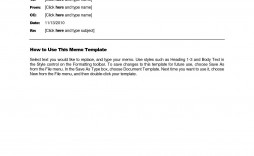 000 Archaicawful M Word Memo Template Image  Templates Microsoft Free Download Busines