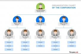 000 Archaicawful Organizational Chart In Microsoft Powerpoint 2010 High Definition