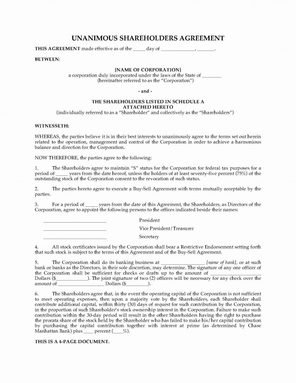 000 Archaicawful Partnership Buyout Agreement Template High Definition  Buy Sell Small Busines FormLarge