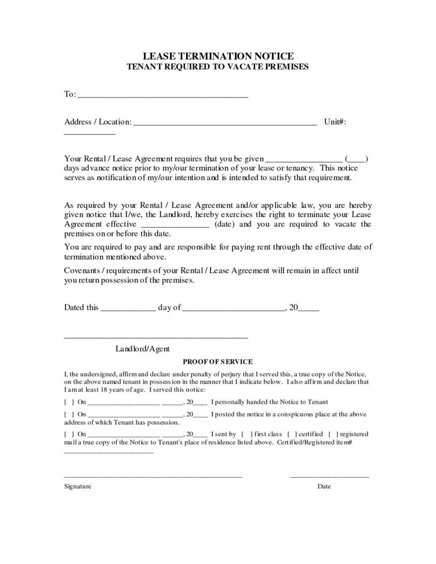 000 Archaicawful Renter Lease Agreement Form Inspiration  Rent Format In Tamil Florida Rental Printable1400