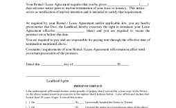 000 Archaicawful Renter Lease Agreement Form Inspiration  Landlord Rental Rent Format In Tamil Free
