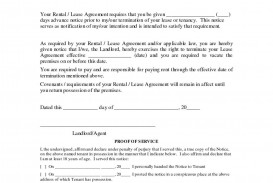000 Archaicawful Renter Lease Agreement Form Inspiration  Rent Format In Tamil Florida Rental Printable