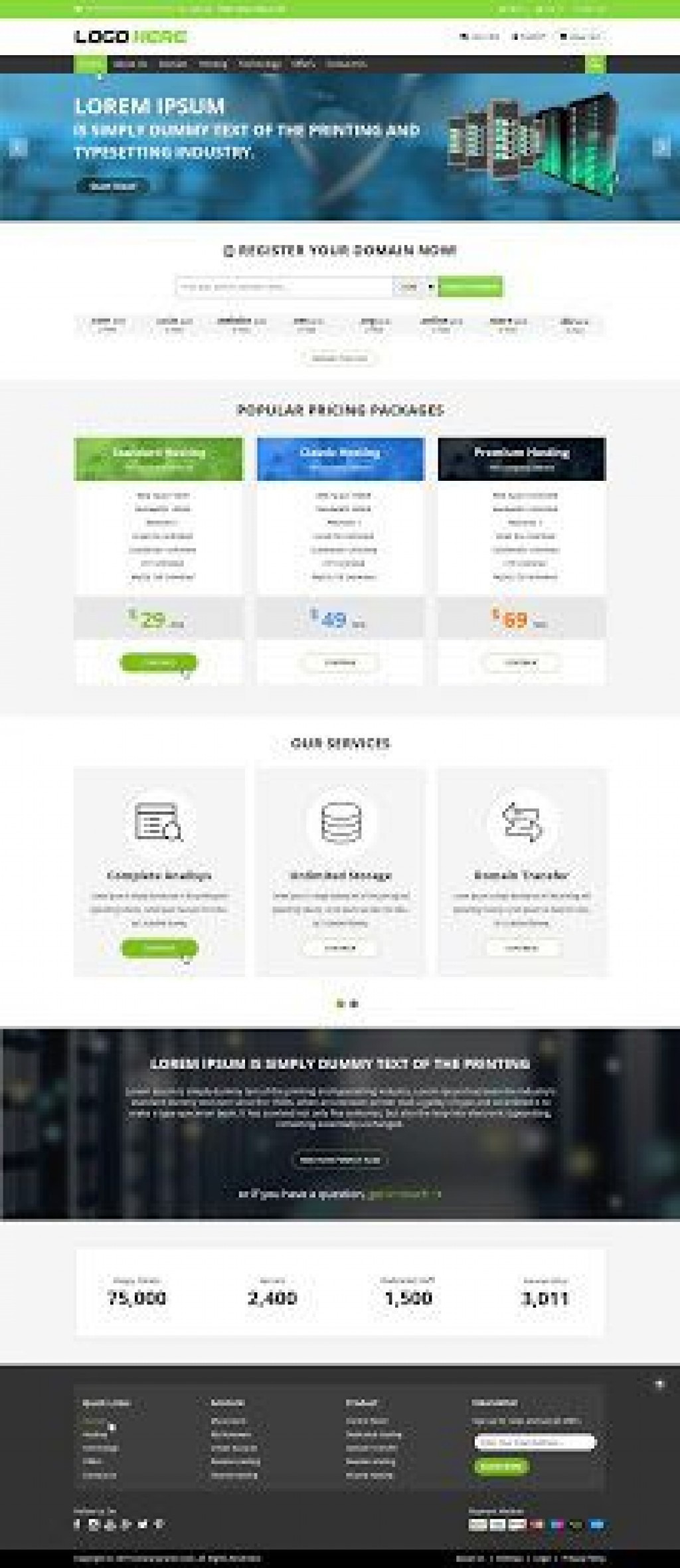 000 Archaicawful Web Page Template Html Free Download Highest Clarity  One Website Cs SingleLarge