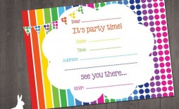 000 Astounding Free Online Invitation Template Australia High Definition  Party Invite