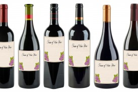 000 Astounding Free Wine Label Template High Def  Bottle Microsoft Word Online Psd