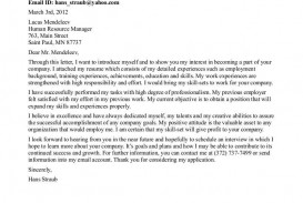000 Astounding Generic Cover Letter For Resume Inspiration  General Example