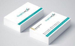 000 Astounding Minimal Busines Card Template Free Download Photo  Simple Design Coreldraw