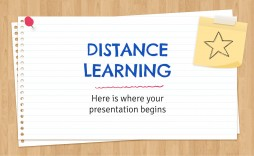 000 Astounding Powerpoint Template Free Education High Def  Download 2018 Design Presentation