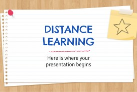 000 Astounding Powerpoint Template Free Education High Def  Download Presentation Ppt