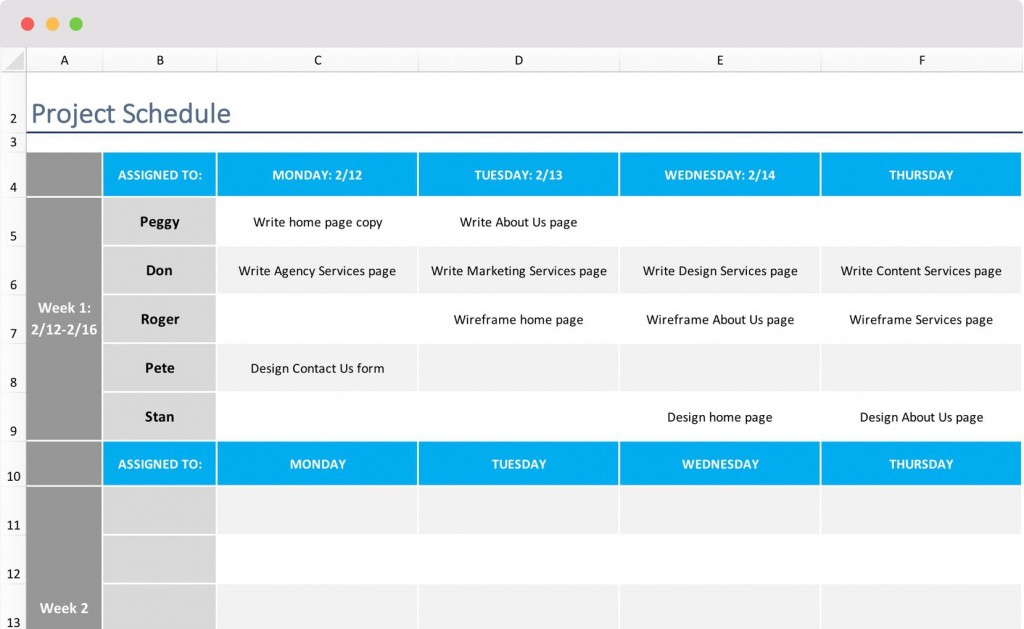 000 Astounding Project Management Timeline Template Highest Quality  Plan Pmbok PlannerLarge