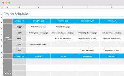 000 Astounding Project Management Timeline Template Highest Quality  Plan Pmbok Planner