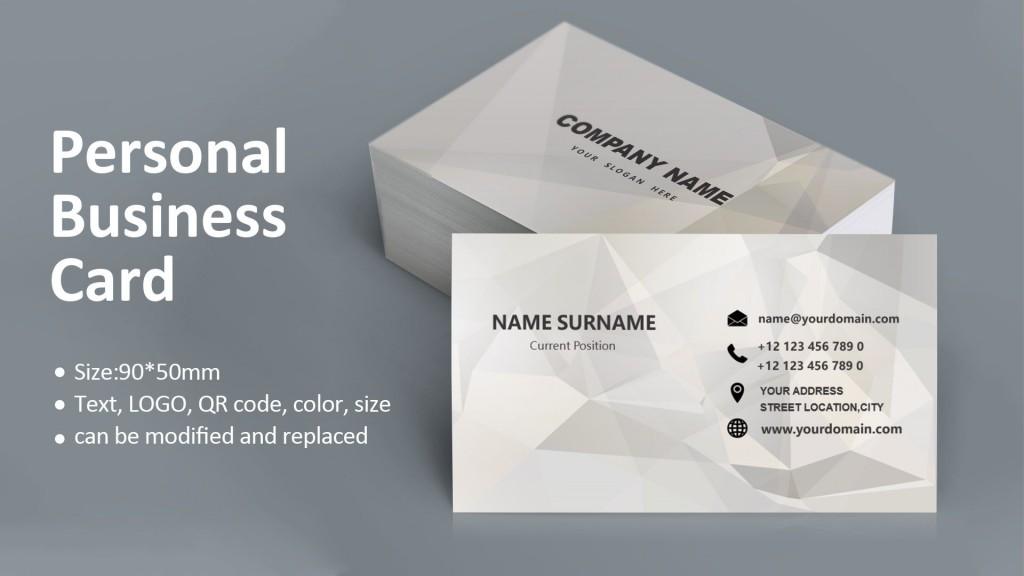 000 Astounding Simple Busines Card Template Free Download Sample  Visiting Design Psd File MinimalistLarge