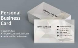 000 Astounding Simple Busines Card Template Free Download Sample  Visiting Design Psd File Minimalist
