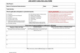 000 Awesome Basic Employment Contract Template Free Nz Image