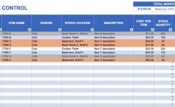 000 Awesome Excel Inventory Template With Formula High Resolution  Formulas Free Uk Pdf