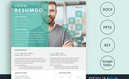 000 Awesome Eye Catching Resume Template Concept  Microsoft Word Free Download Most