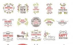 000 Awesome Free Addres Label Template Christma Sample  Christmas Return 30 Per Sheet Microsoft Word