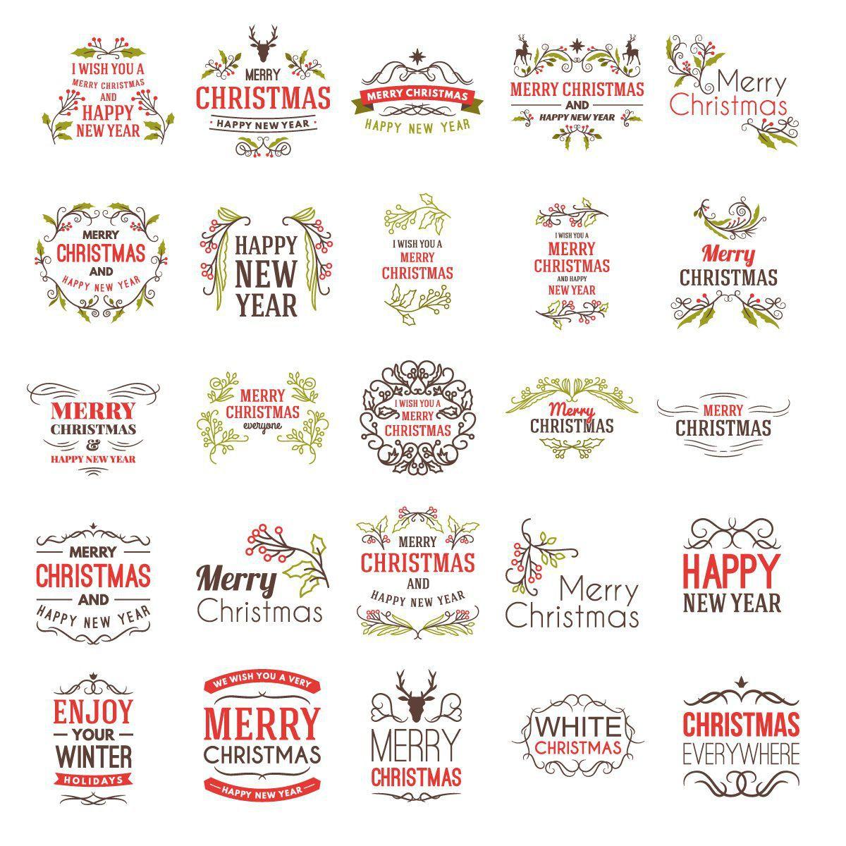 000 Awesome Free Addres Label Template Christma Sample  Christmas Return 30 Per Sheet Microsoft WordFull
