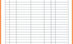000 Awesome Free Mileage Log Template Sample  For Taxe Canada