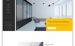 000 Awesome Interior Design Html Template Free Download High Definition