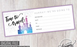 000 Awful Blank Gift Certificate Template Highest Clarity  Free Printable Downloadable