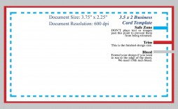 000 Awful Free Blank Busines Card Template Photoshop Highest Clarity  Download Psd
