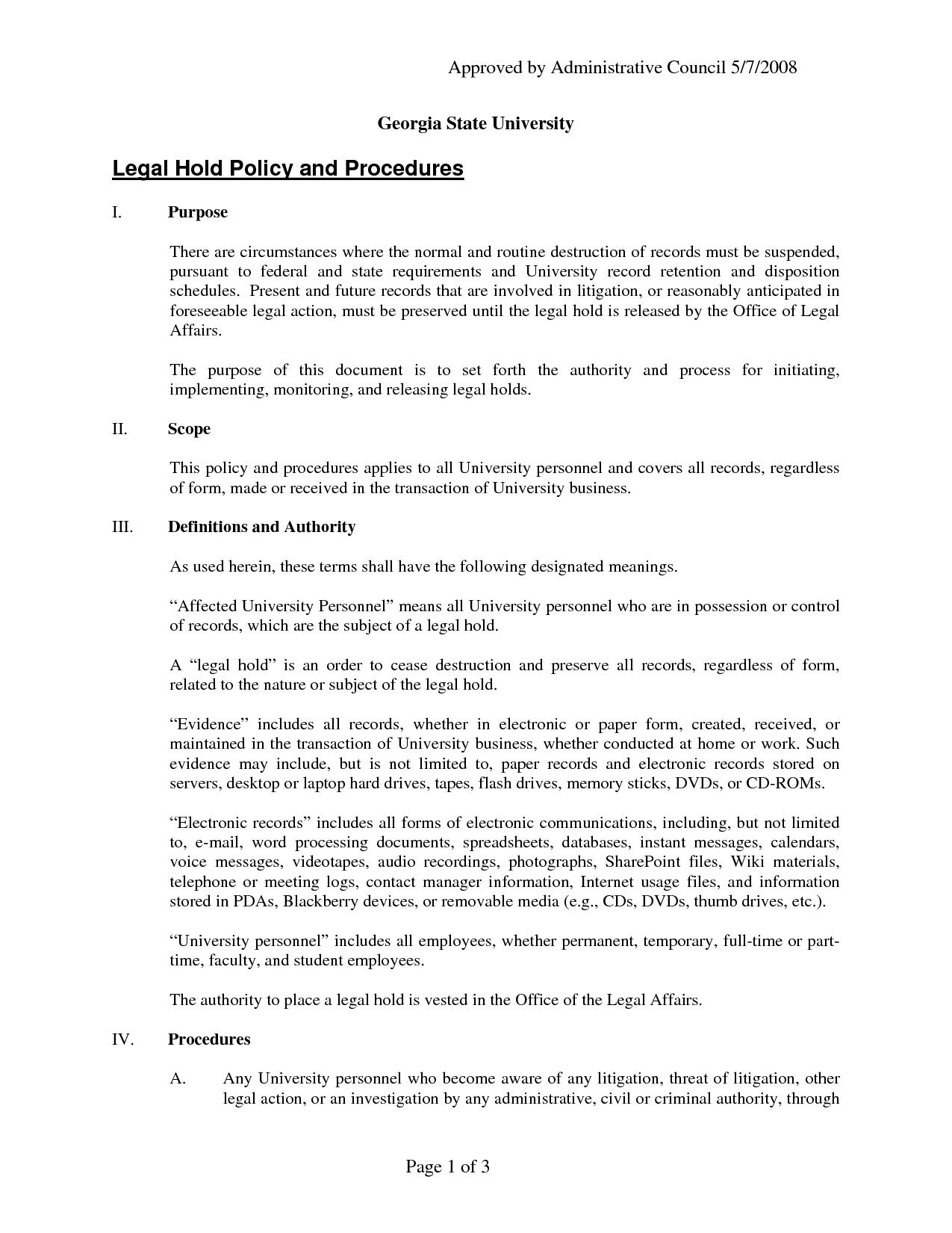 000 Awful Legal Template For Word Idea  Letter Microsoft Document BriefFull